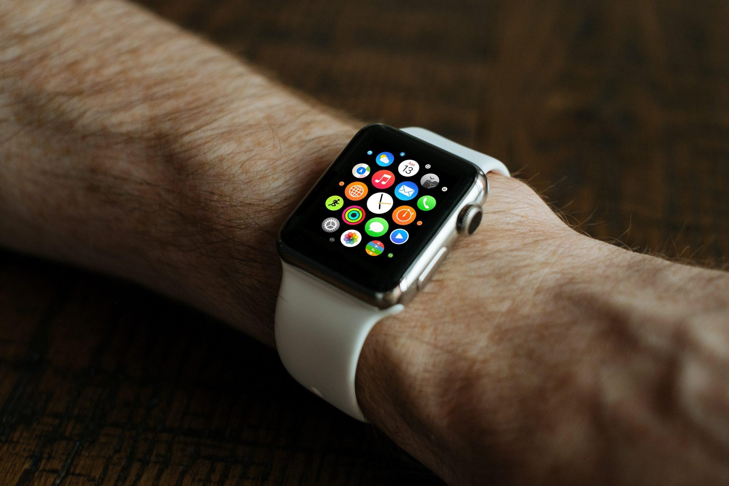 Smart Device ou appareil intelligent c'est quoi ?