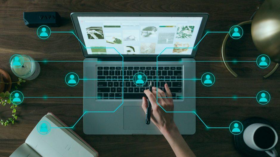 Quels business lancer sur internet ?