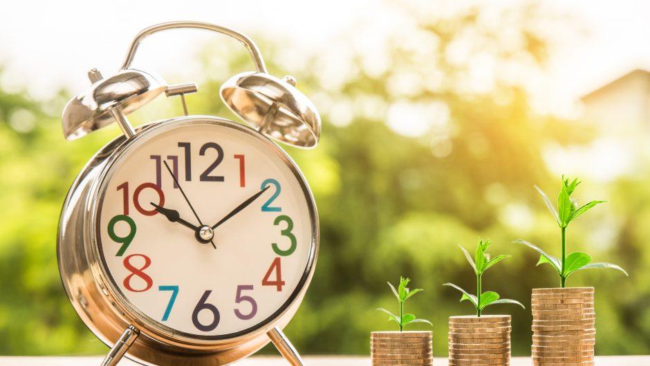 Quels sont les meilleurs investissements passifs ?