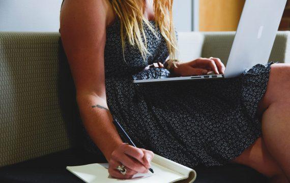 Peut-on être salarié et auto-entrepreneur ?