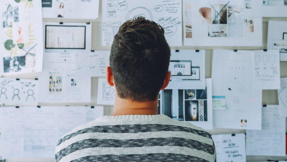 Quels frais prévoir pour sa création d'entreprise ?