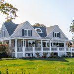 Ce à quoi il faut faire attention lors de l'achat d'une maison : trucs et conseils