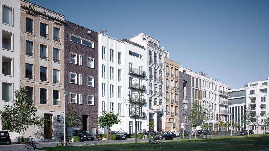 Quelles sont les différences d'un logement conventionné ou non conventionné ?